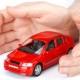 Меры предосторожности при эксплуатации автомобиля